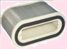 HFA4910  Air Filter to fit YAMAHA V MAX VMAX VMX1200   V-Max 1985 to 2007