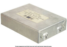 Power Supply Module Cardone 73-8596 Reman
