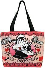 Westland Giftware Polyester Tote Bag Mi Amor