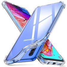 Rugged Hülle für Samsung Huawei Apple Handy Case Handyhülle Schutz Cover Tasche