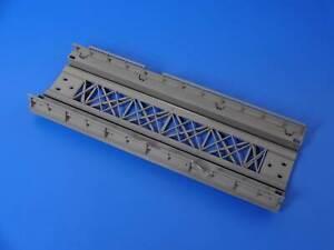 MARKLIN H0 - 7268 - STRAIGHT RAMP SECTION - M K Track /(86)/