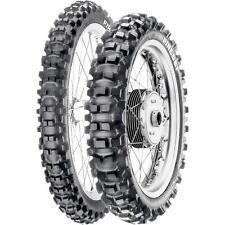 Pirelli - 1767900 - Scorpion XCMH Front Tire, 80/100-21