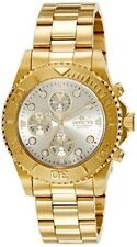 Invicta Pro Diver Chronograph Quartz 200m 1774 Mens Watch