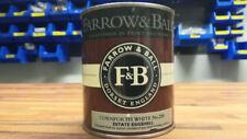 Farrow-Ball Paint
