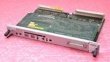 BOSCH CPU modulo zs-400 tipo: 1070070309 - 217