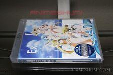 Sword Art Online -Extra Edition- (Standard Edition) Anime Blu-ray R1 Aniplex USA