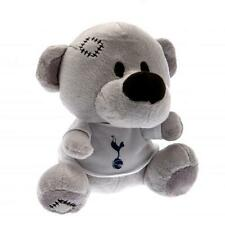 Official Licensed Football Product Tottenham Hotspur Timmy Bear Soft Plush Gift