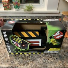 New Ghostbusters 2020 Ghost Trap Walmart Exclusive New in Box