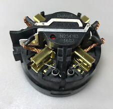 Dewalt DCF889 ½ Cordless Impact Wrench Type 3 20v Brushes