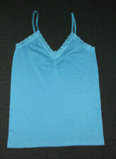 Target V-Neckline Tank, Cami Tops & Blouses for Women