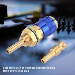 M/áquina de soldadura de gas protector MIG MB501D 4M accesorio industrial semiautom/ático refrigerado por agua para soldadura MIG adecuada para alambre tubular FLUX