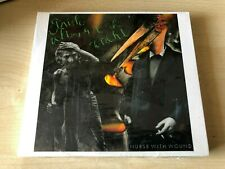 Nurse With Wound - Sinister Whimsy To The Wretched 2CD