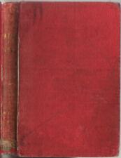 The Wedge of Gold, or Achan in El Dorado by Rev. William Scott  - San Francisco