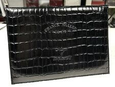 FRANCK MULLER Master of Complications Leather CERTIFICATE Wallet Casablanca OEM