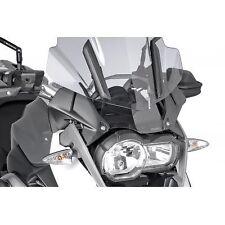 Ricambi Per R per moto Kawasaki