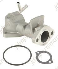 1999-2004 Mazda Miata 1991 2000 1996 1995 1992 T975CF Thermostat For 1990-1997