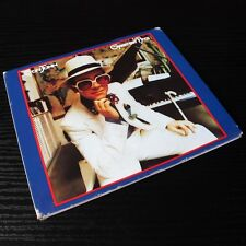 Elton John - Greatest Hits USA CD Digipak #1007A