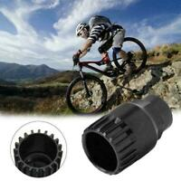 Bicycle Bottom Bracket Remover Mtb Mountain Bike 20 CL Sleeve new Tool K1W7