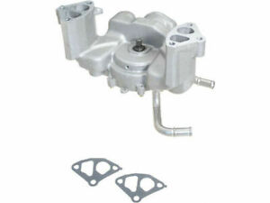 For 1994-1996 Cadillac Fleetwood Water Pump 33667HK 1995 100% New
