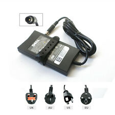 New OEM PA-2E AC Adapter Charger For Dell Latitude E4300 E6400 E6410 E6500 E5400