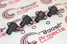 Omni Power 3 Bar Map Sensor B16 B18 B20 D16 D15 H22 H20 F22 F20 IN STOCK