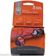 Advanced Medical Kits Emergency Bivvy AW17