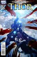 Chaos War: Thor #2 (of 2) Comic Book - Marvel