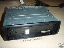 Sony CDX-GT61ui w/o Face- Tested Good Guaranteed!