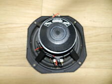 AUDAX HM210Z2 Drive Unit woofer