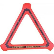 Aerobie 360200 Orbiter Boomerang That Really Comes Back Assorted Colours -