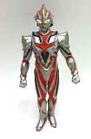Ultraman the Next Junis RARE Figure Bandai 2004 Ultra Hero Series USA SELLER!