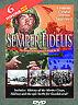 Semper Fidelis: The United States Marines in World War II DVD, Semper Fidelis-U.