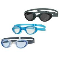 Zoggs Triton UV Protection Anti Fog Swim Pool Goggles