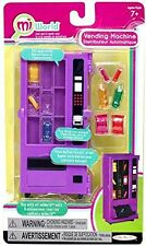 Miworld distributeur automatique: jakks