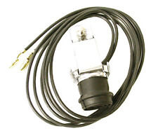 Kill Switch Polaris All models 1971 1972 1973 TX Charger Colt Mustang TX
