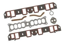 ULT/SEAL INT GSKT SB FORD MR GASKET 5835