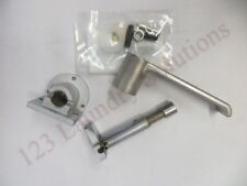 New Washer kit handle door Uc for F730155
