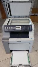 Brother MFC-9450CDN Laserdrucker Multifunktionsgerät