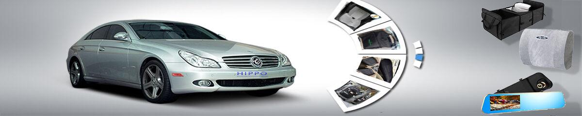 hippobrand2