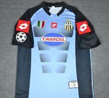 Maglia Juventus 02-03 Vintage Buffon