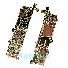 BRAND NEW MOTHERBOARD MAIN LOGIC BARE BOARD FOR IPHONE 5 GSM VERSION #A-131