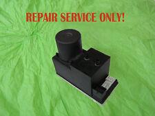 8L0862257N Audi Vacuum pump