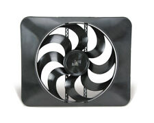 FLEX-A-LITE Black Magic Extreme Fan W/Controls P/N - 180
