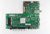 Sceptre TVs AE0010756 L17020518 Main Video Board Motherboard Unit