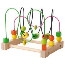 Spielzeug IKEA MULA Hammerblock Lernspielzeug Motorikspielzeug Hämmerspiel NEU & OVP