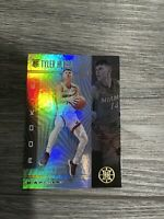 2019 Illusions Tyler Herro Rookie Card # 165  🔥 💵