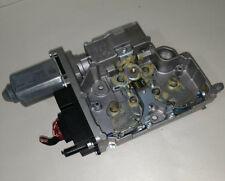 2002-2008 BMW 745i 750i Electronic Parking Brake Actuator Control Module E65 E66