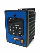 KB Electronics KBWK-23D (8860) AC Inverter