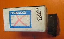 original Mazda,GA97-55-490A,Schalter,Beleuchtung,dimmbar,Cockpitbeleuchtung