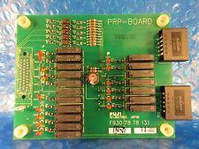 Fuji F930 78 78 (3) PRP Board 1026390